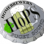 Homebrewers of Puget Sound