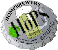 Homebrewers of Puget Sound - TxBrew - hopslogo-397.jpg