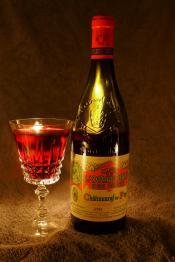 thumb1_wine-13376