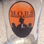 M.O.B.S. - Midwestern Ohio Brewing Society