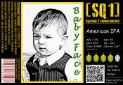 thumb1_babyface-65061