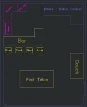 garage-bar