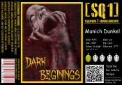 thumb1_dark-beginings-65503