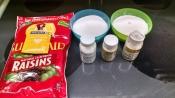 thumb1_ingredients-64768