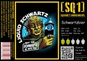 thumb1_liquidschwartz-65504