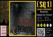 thumb1_night-terror-65064