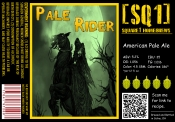 thumb1_pale-rider-66312