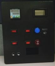 thumb1_paneldryfit-64589