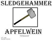 thumb1_sledgehammer_apfelwein-19383