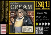 thumb1_twisted-cream-65506