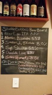 thumb1_beerboard1-65655