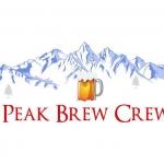 Peak Brew Crew