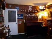 thumb1_garage-tap-room-2-57745