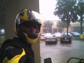 thumb1_helmetsmall-17988