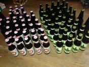thumb1_mt-beers-67273