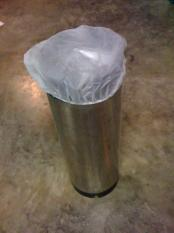 thumb1_showercap_keg_cover-40975