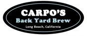 thumb1_carpo1-62052
