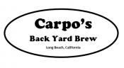 thumb1_carpo2-62053