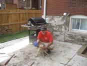 thumb1_puppy-swmbo-14186