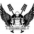 Texas Beer Camp