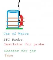 thumb1_probe-jar-65071
