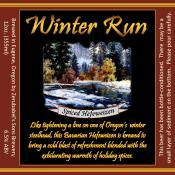 thumb1_winter_run_-_label1-19225