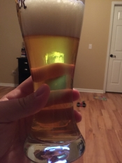 beer-tower-refurbish