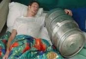 thumb1_drunk_06-220x150-61868