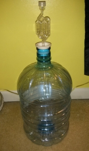 thumb1_sams-water-bottle-no1-plastic-61913
