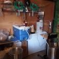 Aaron's AG Setup