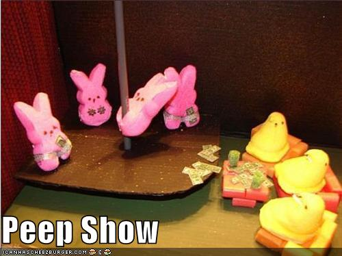 funny-pictures-peep-show-easter-candy-14581