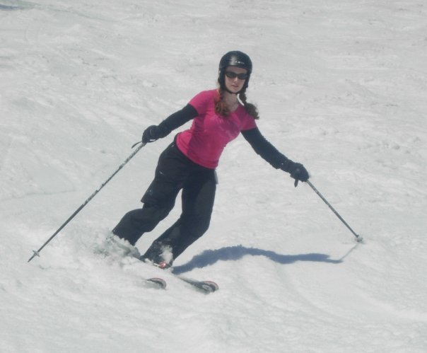 skiing-15274
