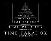 thumb1_time_paradox-14569
