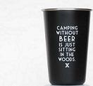 camping-wo-beer2-65376.jpg