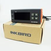 thumb1_ink-bird-66990