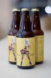 thumb1_suicide_blonde_bottle-38144