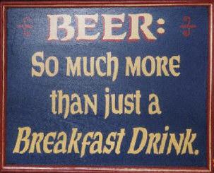 beer_more_drink-15534