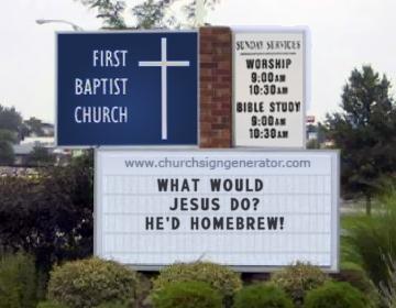 churchsign-15551