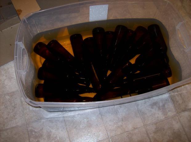 thumb2_brew2_004-15352