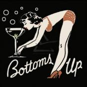 thumb1_bottoms-up-retro-series-135543-15018