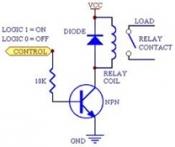 thumb1_01-transistor-driver-62380