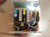 thumb1_keezer-fan-psu-01-62893
