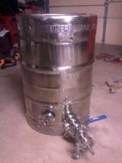 thumb1_my-boil-kettle-62548