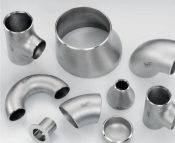 thumb1_pipe-fittings1-62604