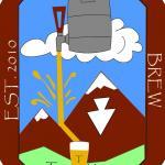 Mountain Brew Club