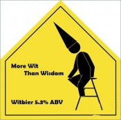 thumb1_witbier-62740