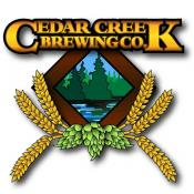 thumb1_cedar_creek_brewing_co_color_logo-45568