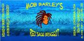 thumb1_mob_barley_s_red_sage_braggot-17354