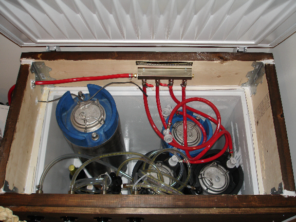 6-inside_freezer-15413