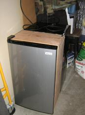 thumb1_kegerator_top_front-21397